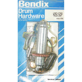 Bendix H2515DP Drum Brake Self Adjuster Repair Kit