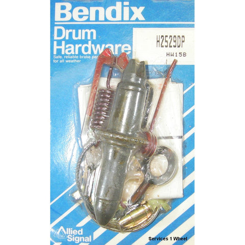 Bendix H2529DP Drum Brake Self Adjuster Repair Kit