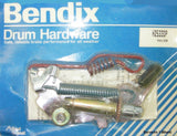 Bendix H2533DP Drum Brake Self Adjuster Repair Kit