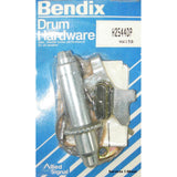 Bendix H2544DP Drum Brake Self Adjuster Repair Kit