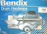Bendix H2550DP Drum Brake Self Adjuster Repair Kit