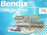 Bendix H2576DP Drum Brake Self Adjuster Repair Kit - Made in USA