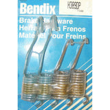Bendix H389DP Drum Brake Return Spring Kit