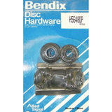 Bendix H5648DP Disc Brake Hardware Kit