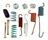 Bendix H7104DP Drum Brake Hardware Kit