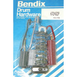Bendix H7246DP Drum Brake Hardware Kit