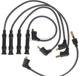 Bosch 09005 Silicone Ignition Spark Plug Wire Set