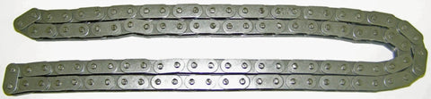 Cloyes 9-4163 Engine Timing Chain
