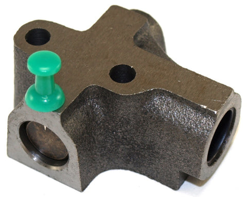 Cloyes 9-5176 Engine Timing Chain Tensioner