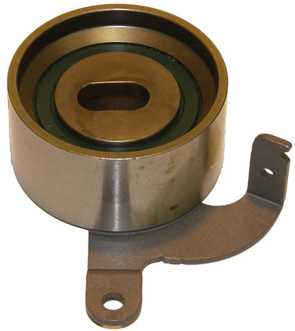 Cloyes 9-5198 Engine Timing Belt Tensioner