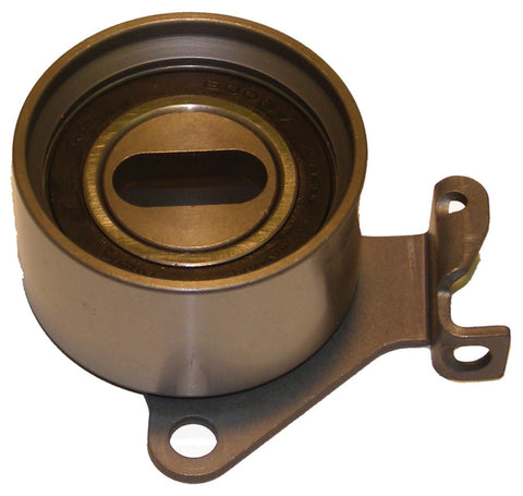 Cloyes 9-5295 Engine Timing Damper