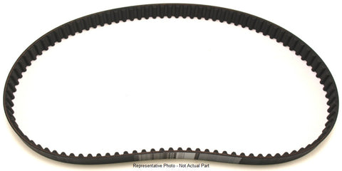 Cloyes B087 Engine Timing Belt