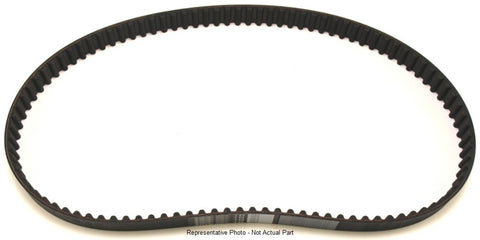 Cloyes B281 Engine Timing Belt