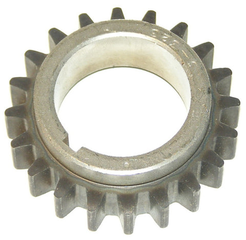 Cloyes S-323 Engine Timing Crankshaft Sprocket