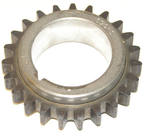 Cloyes S-359 Engine Timing Crankshaft Sprocket
