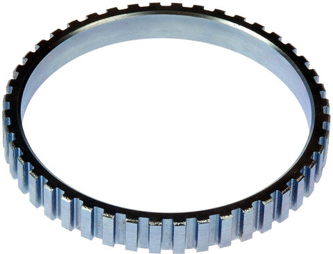 Dorman OE Solutions 917-548 ABS Tone Ring (Reluctor) Front Left or Front Right