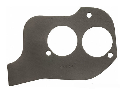 Fel-Pro 60954 13-4800 Throttle Body Mounting Gasket - 1991-1997 GM Truck 7.4L