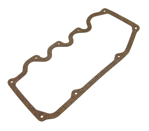 Ford E3FZ-6584-A Ford Service Parts OEM Valve Cover Gasket