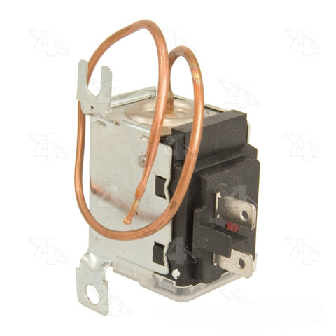 Four Seasons 35809 A/C Clutch Cycling Temperature Switch