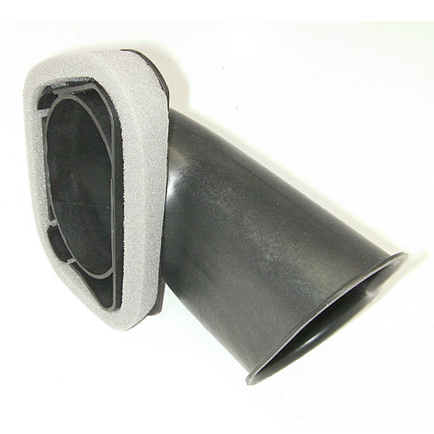 GM 10307576 Air Intake Snorkel Fitting