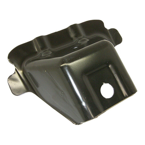 GM 25792294 Genuine GM Parts Radiator Support Upper Tie Bar Bracket - Right