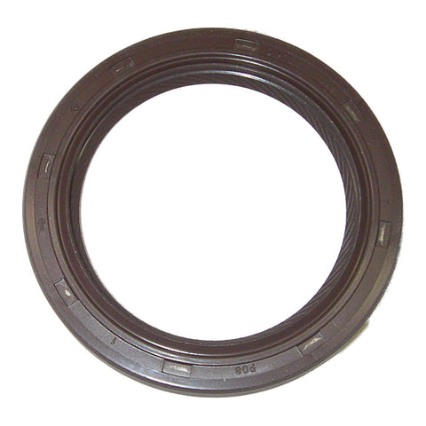 GM 94580413 Genuine GM Parts Engine Camshaft Front Oil Seal - Lot of 3