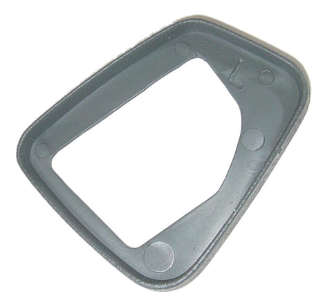Genuine GM 10130797 Arm Rest Ashtray Bezel Trim