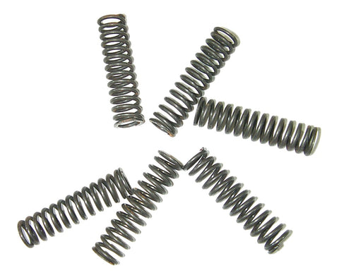 Genuine GM 14050769 Transmission Detent Spring (Pack of 6)