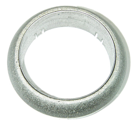 Genuine GM 15035747 Exhaust Pipe to Manifold Flange Gasket