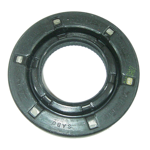 Genuine GM 15801507 Axle Shaft/Output Shaft Seal