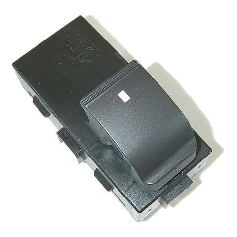 Genuine GM 19117935 OEM Power Window Switch