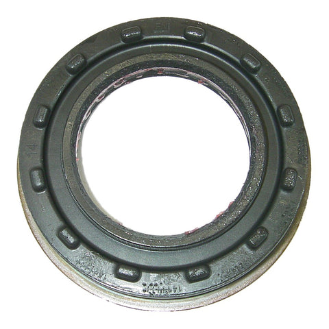 Genuine GM 19259473 OEM Rear Axle Shaft Seal