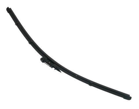 Genuine GM 20988800 OEM Windshield Wiper Blade