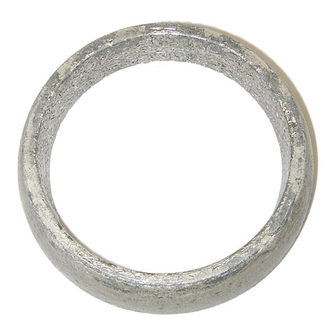 Genuine GM 22545205 Graphite Exhaust Pipe Manifold Flange Gasket Seal