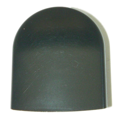 Genuine GM 22793593 OEM Windshield Wiper Arm Nut Cover