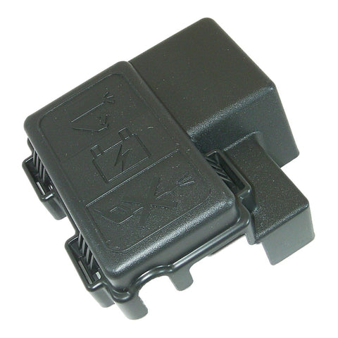 Genuine GM 22945779 OEM Auxillary Battery Positive Cable Terminal Cover