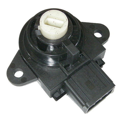 Genuine GM 23215459 OEM Ignition Starter Switch Assembly