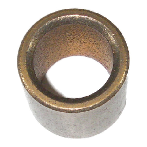 Genuine GM 476574 00476574 Transmission Pilot Shaft Bearing / Bushing