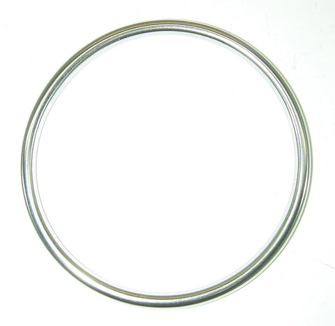 Genuine GM 96337657 OEM Exhaust Pipe Flange Gasket Seal