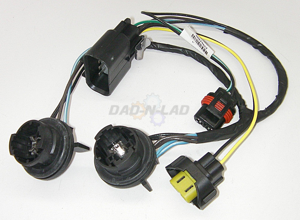 Genuine_GM_Parts_25962806_Primary gm wiring harness parts gm wiring diagram instructions chevrolet wiring harness parts at bayanpartner.co