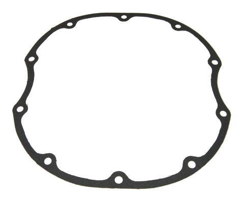 Genuine GM Parts 9778192 09778192 10-Bolt Differential Cover Gasket