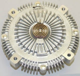 Hayden 2580  Reverse Rotation Thermal Engine Cooling Fan Clutch