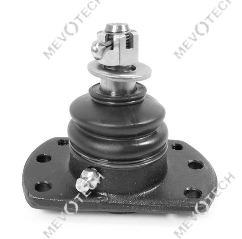MEVOTECH MK5301 Supreme HD Suspension Ball Joint - Front Lower