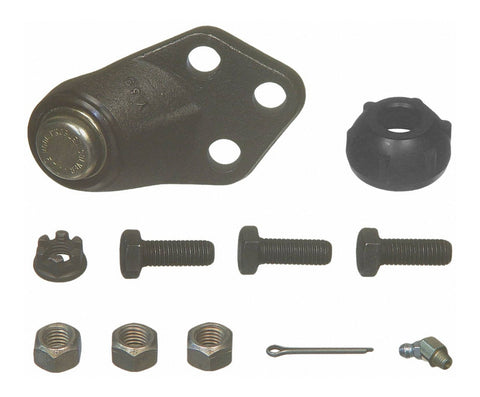MOOG K5295 Suspension Ball Joint - Front Lower