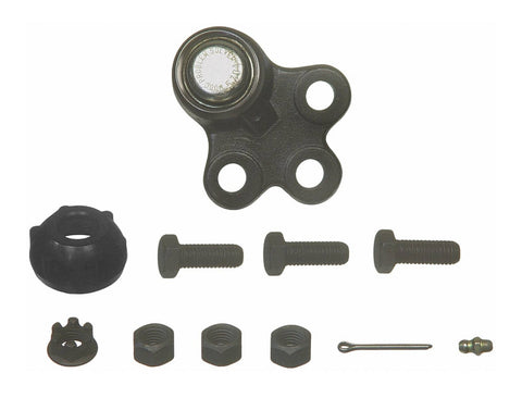 MOOG K5303 Suspension Ball Joint - Front Lower