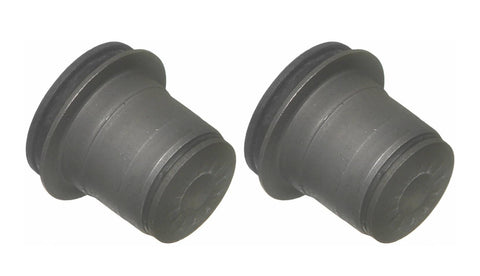 MOOG K6323 Suspension Control Arm Bushing Kit - Front Upper
