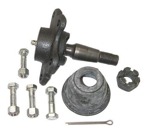 MOOG K6454 Suspension Ball Joint - Front Upper