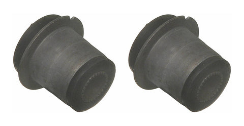 MOOG K7058 Suspension Control Arm Bushing Kit - Front Upper