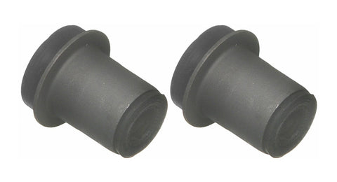 MOOG K8276 Suspension Control Arm Bushing Kit - Front Upper
