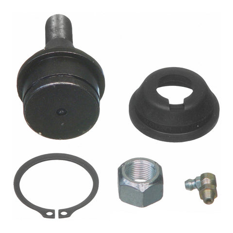 MOOG K8414 Suspension Ball Joint - Front Upper